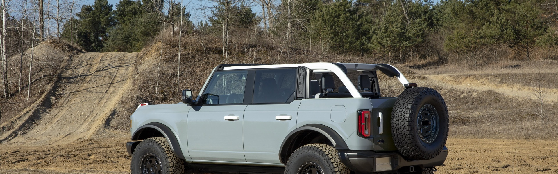 Ford-Bronco-Features-18.jpg