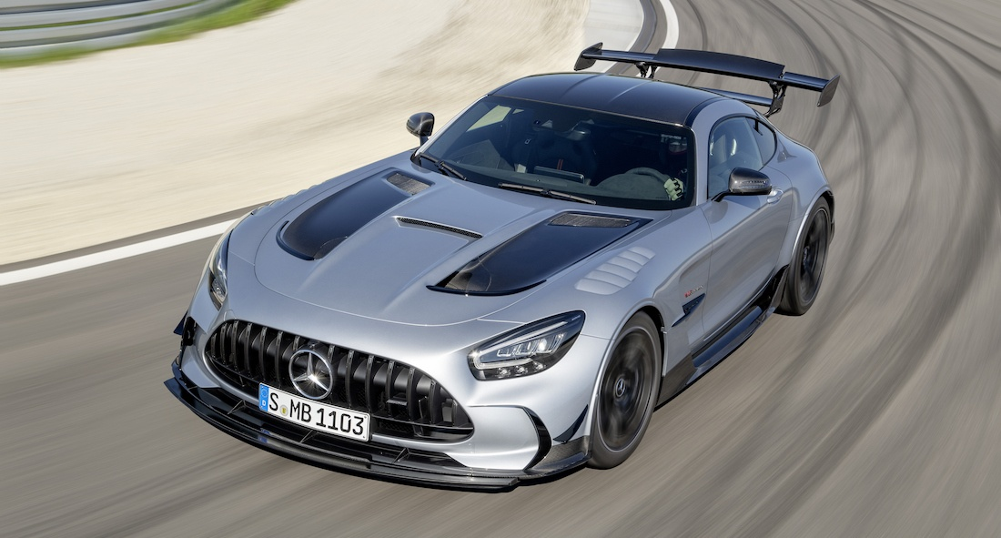 mercedes_amg_black_series_6.jpg