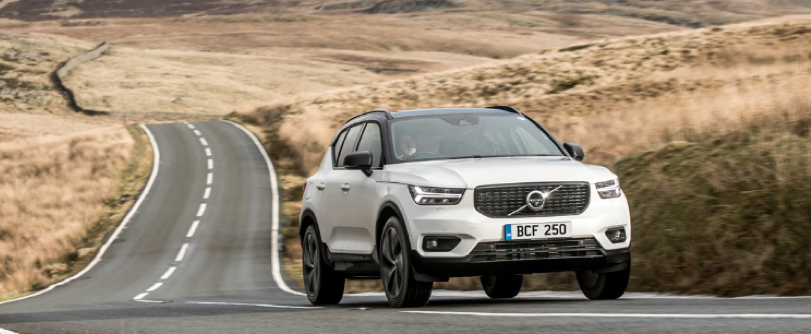 volvo xc40 3.png