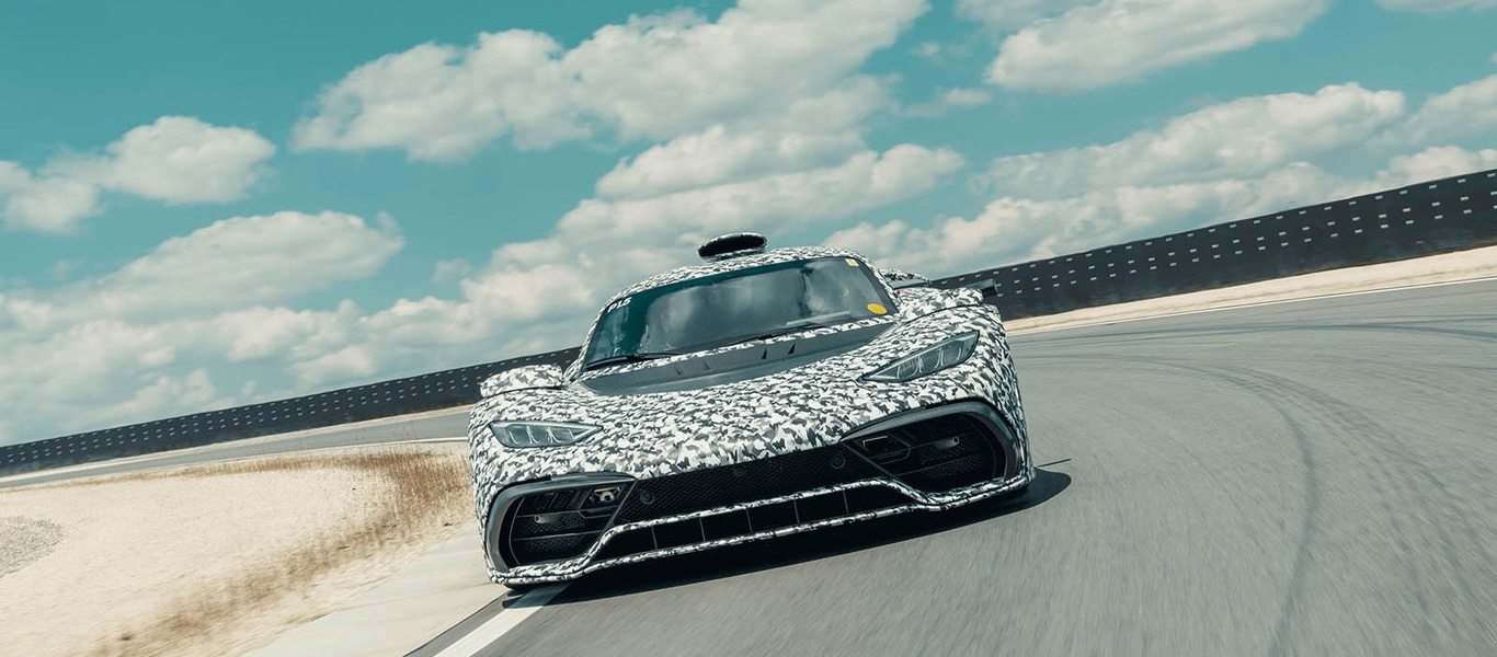 mercedes Project One.jpg