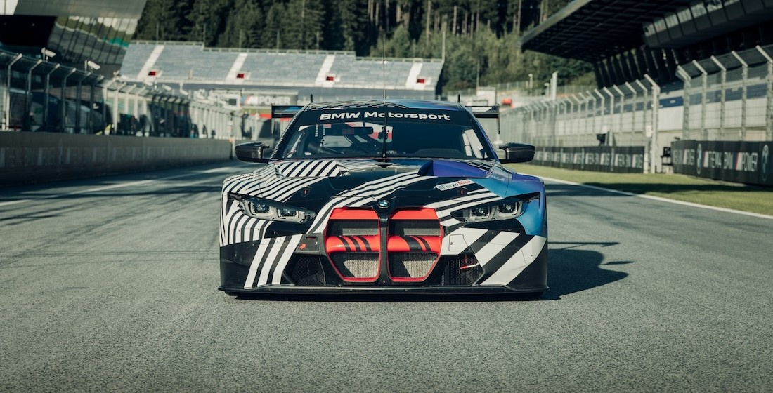 2021-BMW-M4-and-M4-GT3-14.jpg