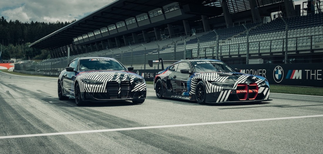 2021-BMW-M4-and-M4-GT3-8.jpg