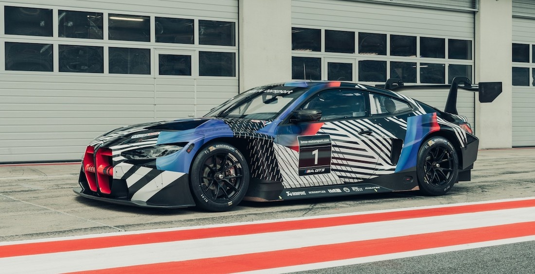 2021-BMW-M4-and-M4-GT3-19.jpg