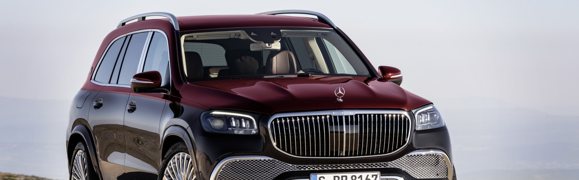 2020-mercedes-maybach-gls.jpg