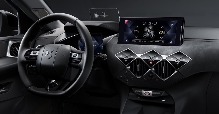ds 3 crossback interior.jpg