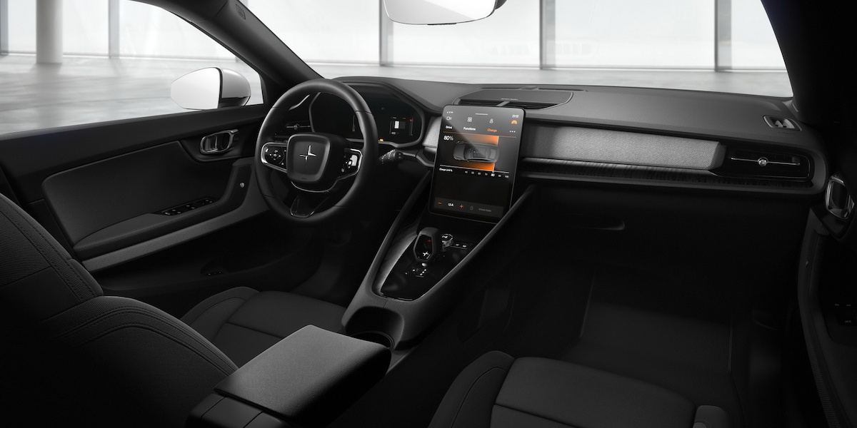 polestar-2-canadian-market-pricing-2.jpg