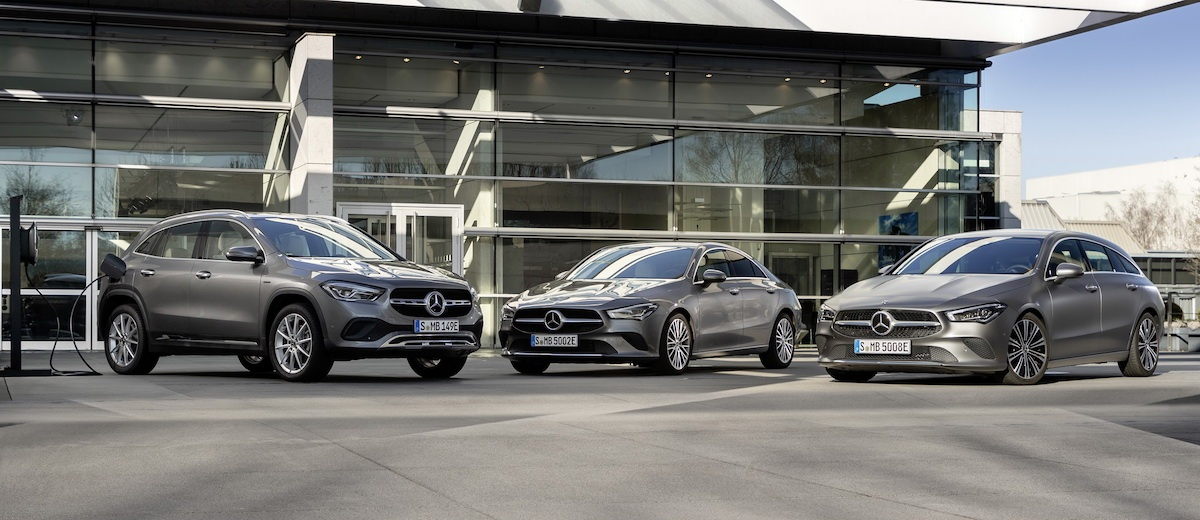 mercedes-compacts.jpg