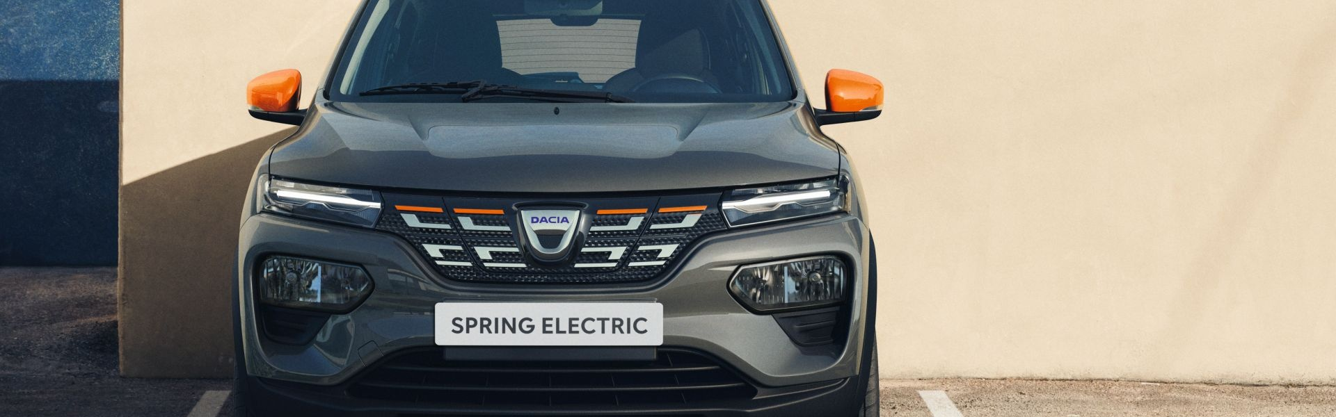 2021-Dacia-Spring-Electric-6.jpg