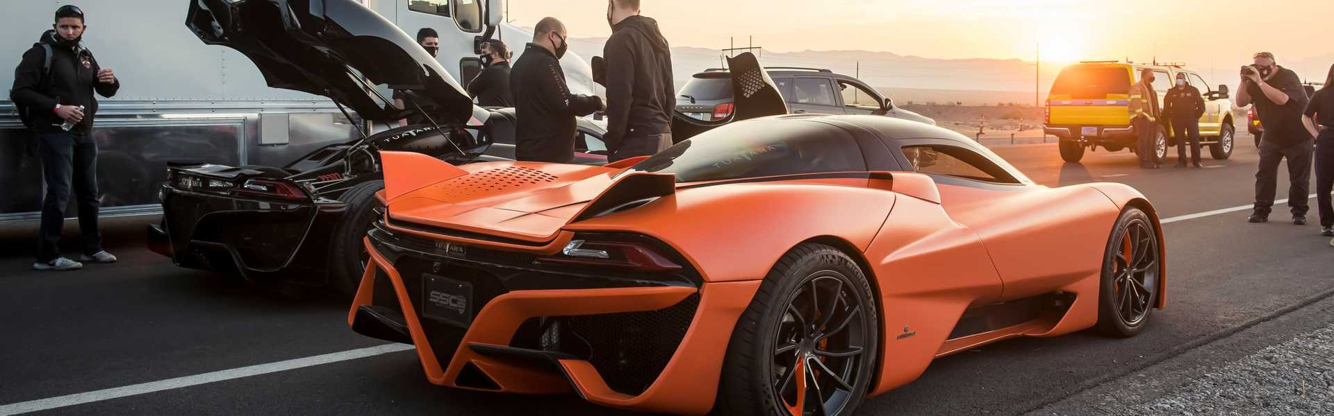 ssc-tuatara-becomes-the-fastest-production-car (1).jpg