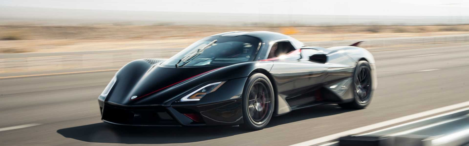 ssc-tuatara-becomes-the-fastest-production-car (2).jpg