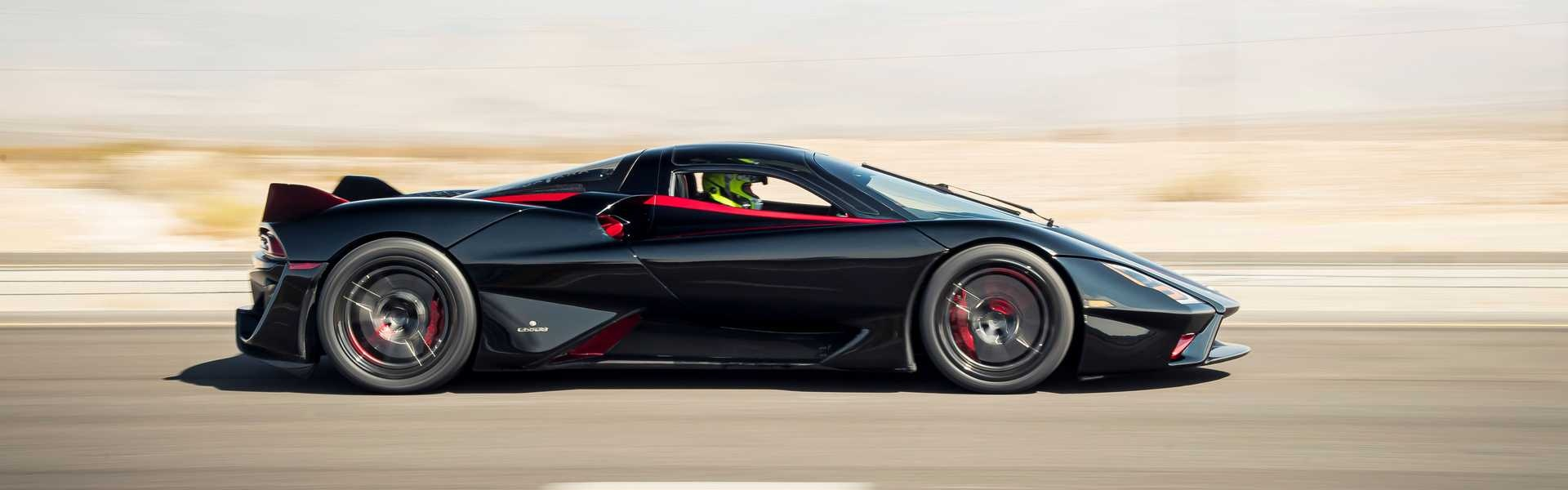 ssc-tuatara-becomes-the-fastest-production-car.jpg