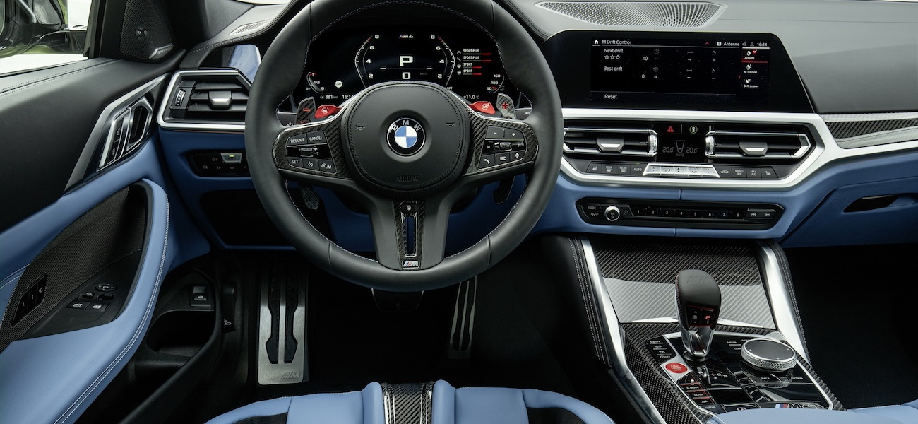 2021-bmw-m3-sedan-m4-coupe-49.jpg
