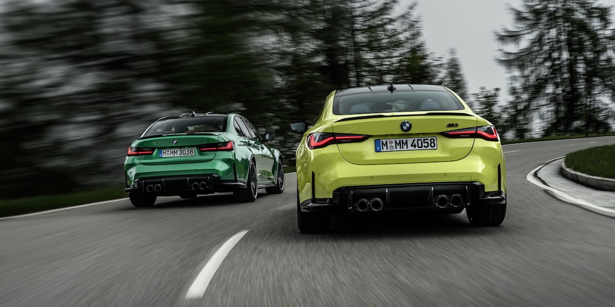 2021-bmw-m3-sedan-m4-coupe-3.jpg