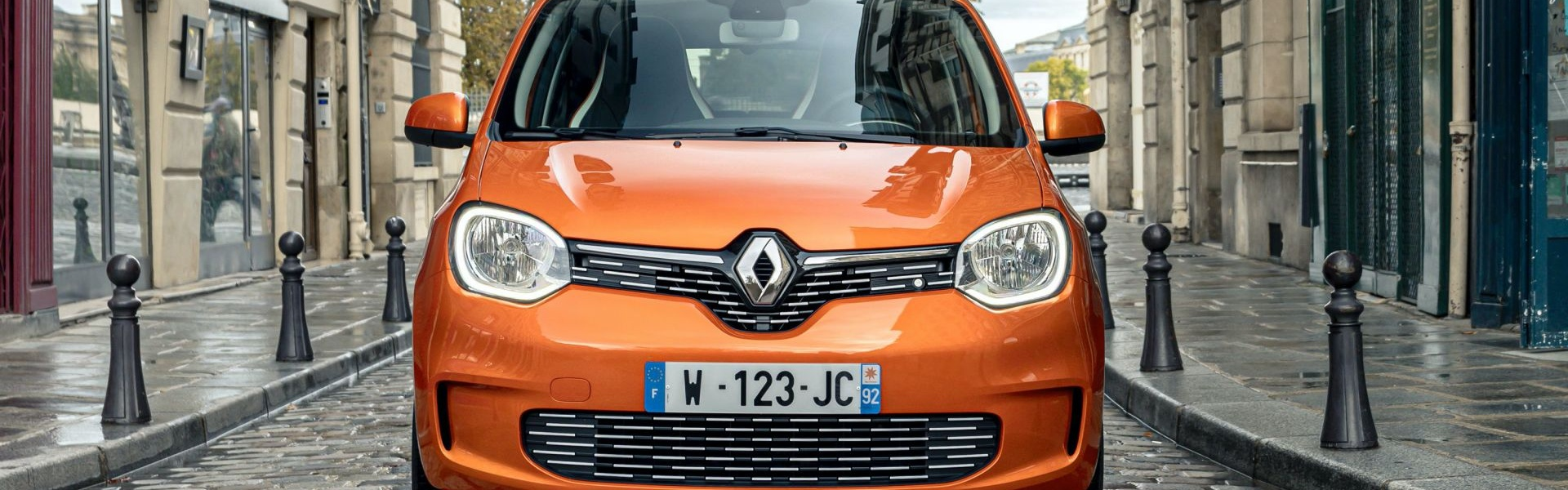 Renault-Twingo-Electric-Vibes-special-edition-11.jpg
