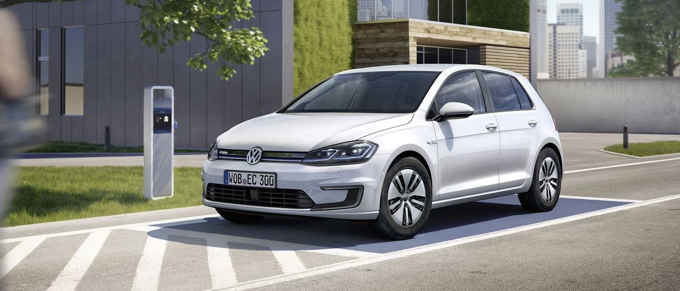 VW-e-Golf-Sold-Out-1.jpg