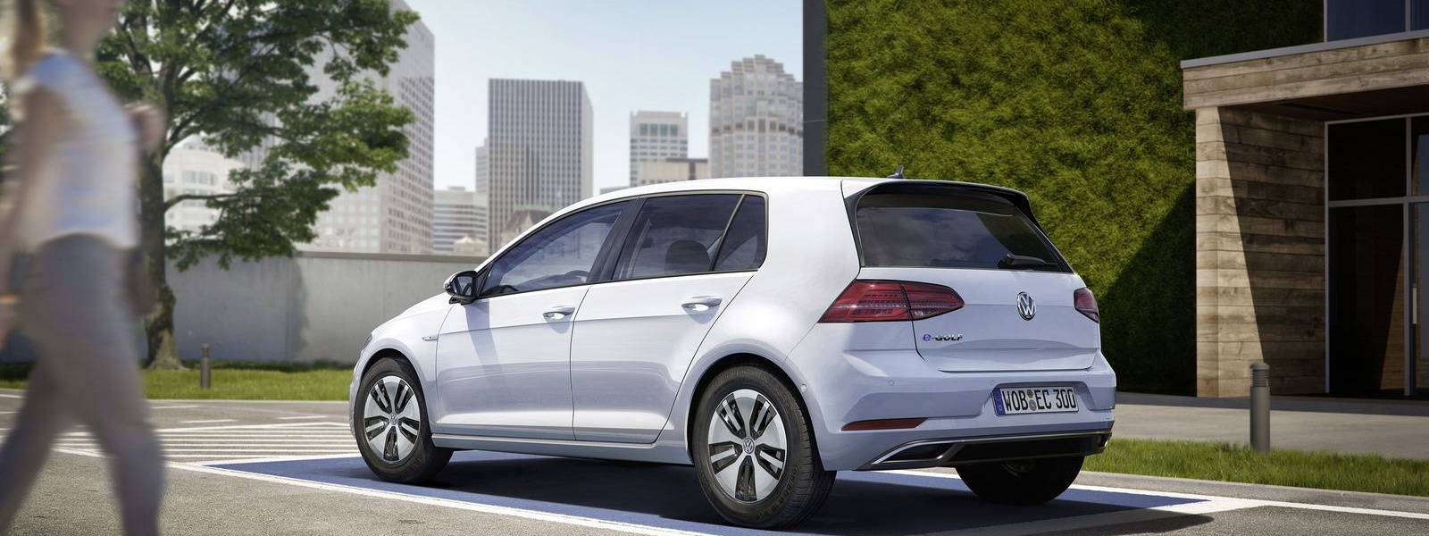 VW-e-Golf-Sold-Out-2.jpg