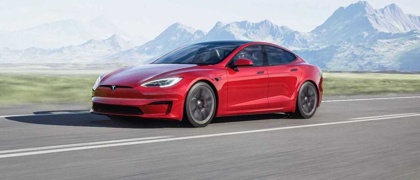 2021-tesla-model-s-plaid.jpg