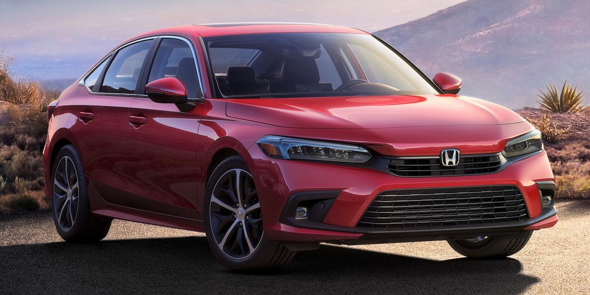 2022-Honda-Civic-Sedan-Touring.jpg