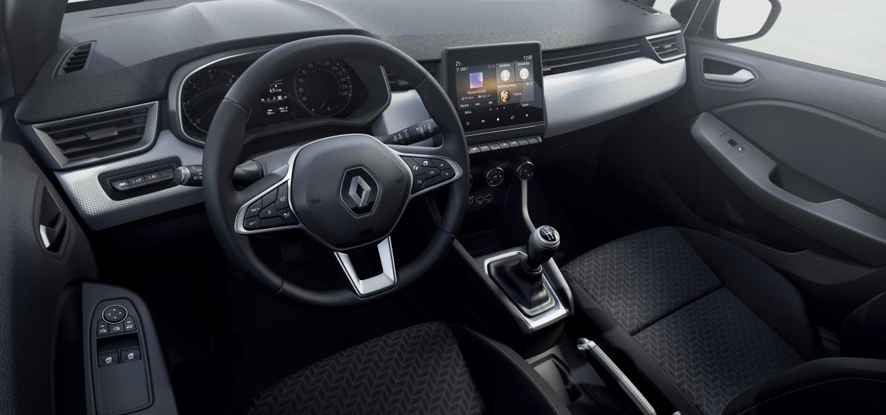 renault clio limited gama.jpg