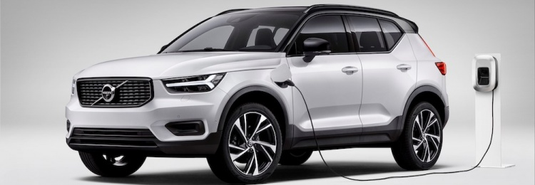 265602_XC40_Recharge_Plug-In_Hybrid_R-Design_expression_in_Crystal_White_Pearl.jpg